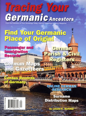 Tracing-Your-Germanic-Ancestry-cover-300pw