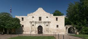 Alamo_300pw