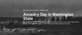 Ancetry-Day-in-Washington-State-2016_350pw