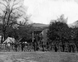 Appomattox_Court_House_Civil_War250pw