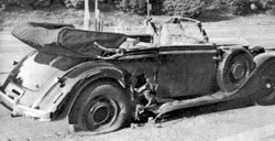Caech-Assasination-Auto-WWII_-250pw