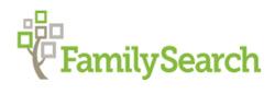FGS-Logo_2016_250pw