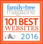 FTM_101-Best-Websites-for-2106_150pw