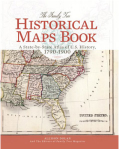FT_Historical-Maps-Book-U.S._238pw