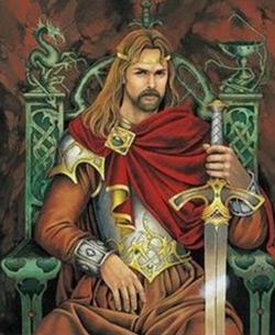 King-Arthur_250pw