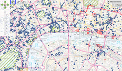 London-Historic-Building-Interactive-Map_250pw