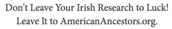 NEHGS-Irish-Research_250pw