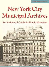 New-York-City-Municipal-Archive_198pw