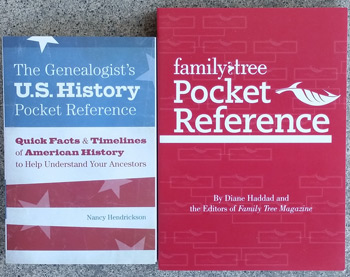 Pocket-Reference-Bundle_350pw