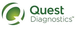 Quest_Diagnostics_Logo_2106_250pw