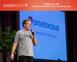RootsTech-Startup-Weekend-Riverton_250pw