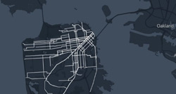 San_Francisco_streetcar-routes_250pw