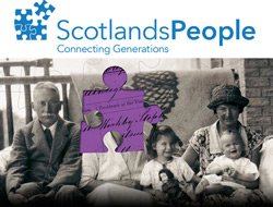 Scotlands-People_250-pw