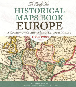 The-FT-Historical-Maps-Book-Europe_263PW