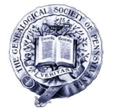 The-genealogical-society-of-Pennsylvania-logo_165pw