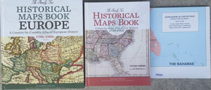 US-and-Europe-Map-Bundle-300pw
