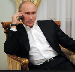 Vladimir-Putin_250pw
