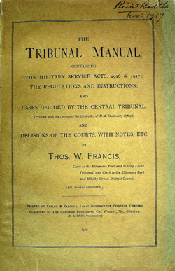 WWI-British-Tribunal-Manual_250pw