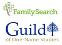 family-search_guild-of-one-name-studies_logo_200pw