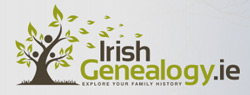 irish_genealogy-ie_250pw