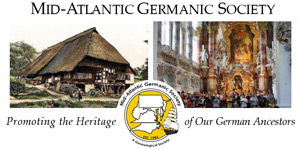 Mid-Atlantic-Germanic-Society_300pw