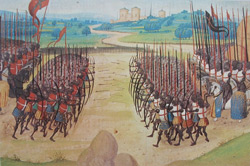battle_of_agincourt_1415_250pw