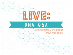 dna_qanda_with_paul_woodbury_250pw