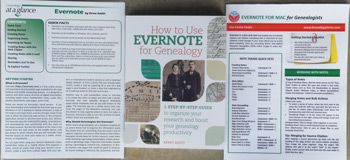 evernote-for-mac-bundle_350-pw