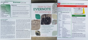 evernote-for-windows-bundle_350pw