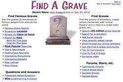 find-a-grave_250pw
