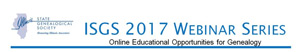 isgs-2017-seminar-series_300pw