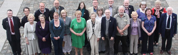 accredited-genealogists-of-ireland_350pw