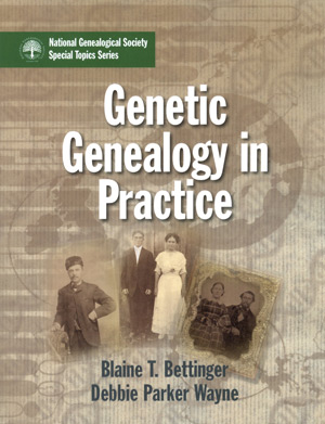 genetic-genealogy-in-practice_300pw