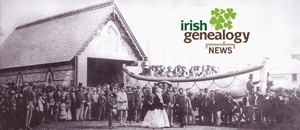 irish-genealogy-news_300pw