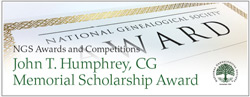 john-t-humphrey-award_250pw
