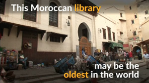 old-moroccan-library_300pw