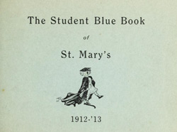 st-marys-blue-book_250pw