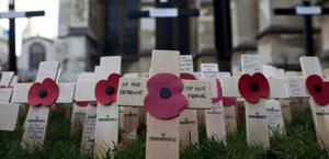 veteran-memorial_300pw