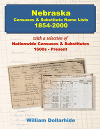 Prologue The Highlighted Events Of This Historic Timeline For Nebraska Are Focused On Early Settlements And Jurisdictional Changes That Evolved